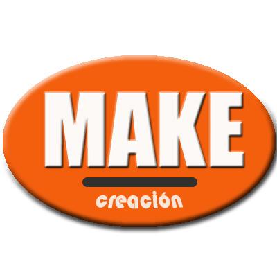 logo-makre